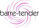 Barre Tender Logo